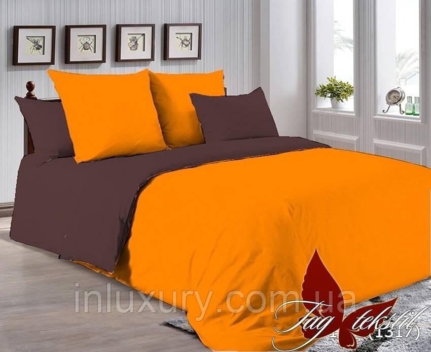 Комплект постельного белья P-1263(1317)