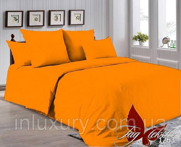 Комплект постельного белья P-1263, фото 2