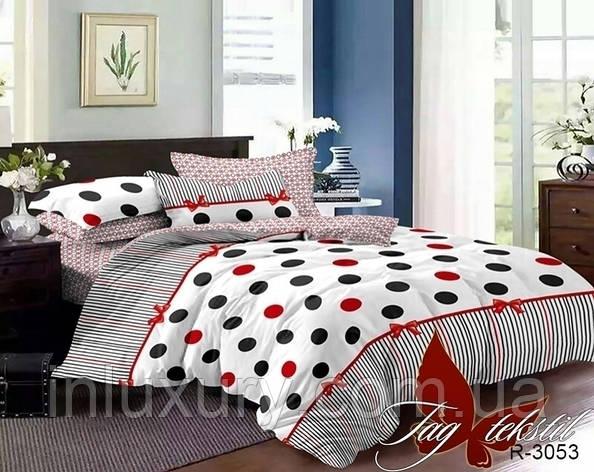 Комплект постельного белья R3053, фото 2
