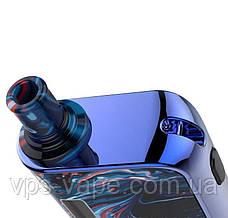 Veeape VPLUS Box Mod Pod System AIO Starter Kit, фото 3