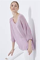 Блуза Yuka Paris