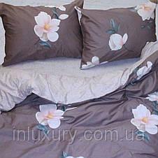 Комплект постельного белья с компаньоном S331, фото 3