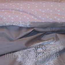 Комплект постельного белья с компаньоном S317, фото 2
