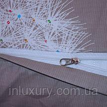 Комплект постельного белья с компаньоном S317, фото 3