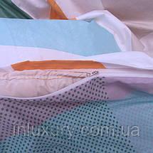 Комплект постельного белья с компаньоном S314, фото 3
