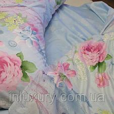 Комплект постельного белья с компаньоном S312, фото 2