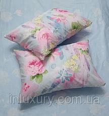 Комплект постельного белья с компаньоном S312, фото 3