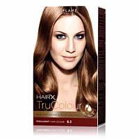 25435 Oriflame. Cтойкая краска для волос HairX TruColour - Тон 8.3., Золотисто-русый 125 мл. Орифлейм 25435