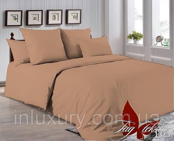 Комплект постельного белья P-1323, фото 2