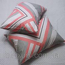 Комплект постельного белья с компаньоном S339, фото 2