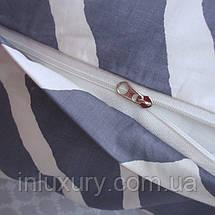 Комплект постельного белья с компаньоном S336, фото 3