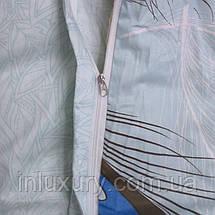 Комплект постельного белья с компаньоном S333, фото 3