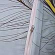 Комплект постельного белья с компаньоном S333, фото 2
