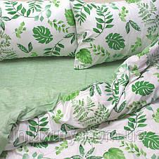 Комплект постельного белья с компаньоном S321, фото 3
