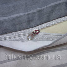 Комплект постельного белья с компаньоном S318, фото 3