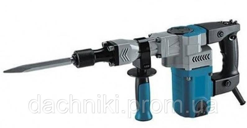 Электрический отбойный молоток Kraissmann 1300AH13