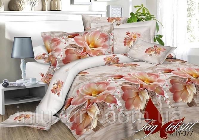 Комплект постельного белья XHY377, фото 2