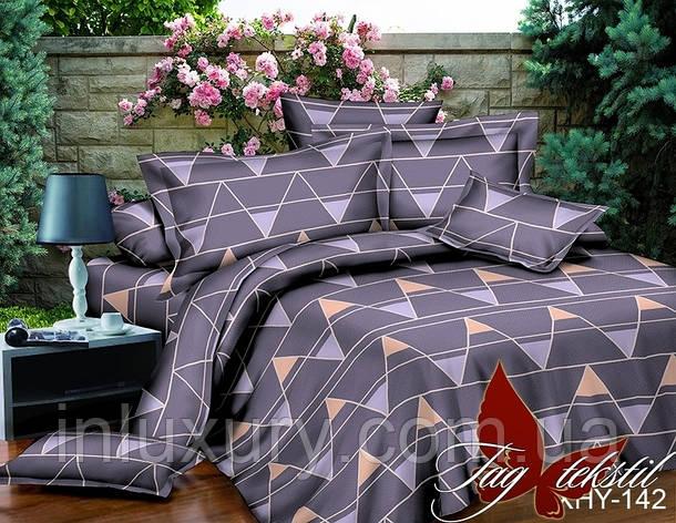 Комплект постельного белья XHY142, фото 2
