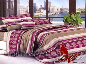 Комплект постельного белья XHY818