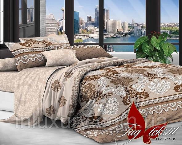 Комплект постельного белья XHY1989, фото 2