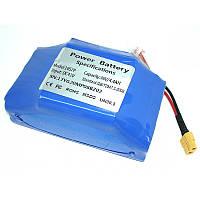Аккумулятор для гироскутера 10S2P для гироскутера  Li-ion 36V 4.4Ah