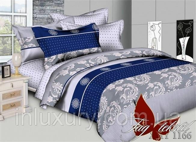 Комплект постельного белья XHY1166, фото 2