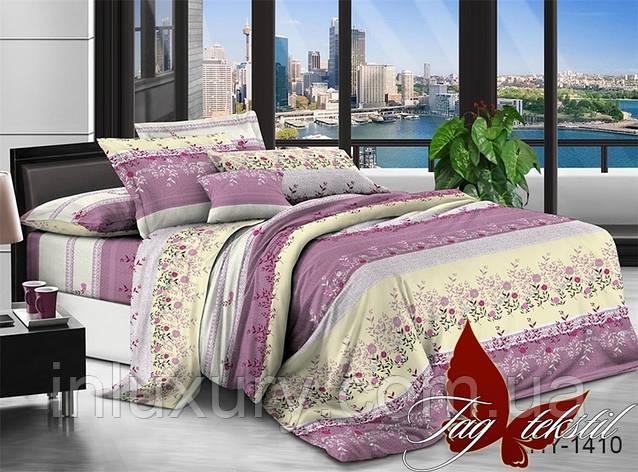 Комплект постельного белья XHY1410, фото 2