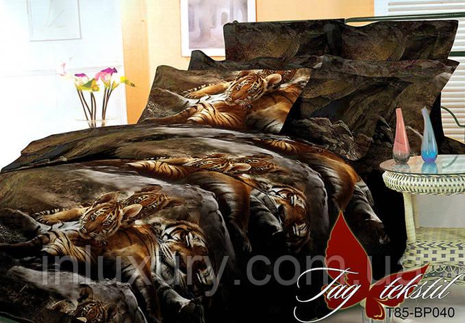 Комплект постельного белья BP040, фото 2