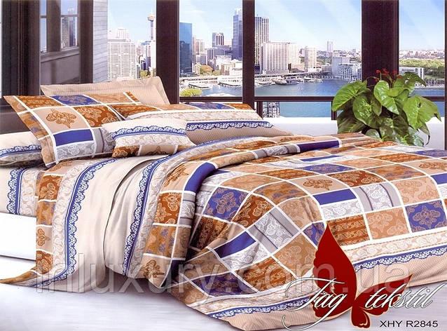 Комплект постельного белья XHY2845, фото 2