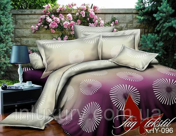 Комплект постельного белья XHY096, фото 2