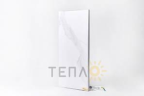 ЭПКИ 250w горизонтальная60х30см /вертикальная30х60см Энергосберегающая керамическая панель Venecia