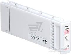 Чернила Epson GS3 700 mL светло-пурпурный