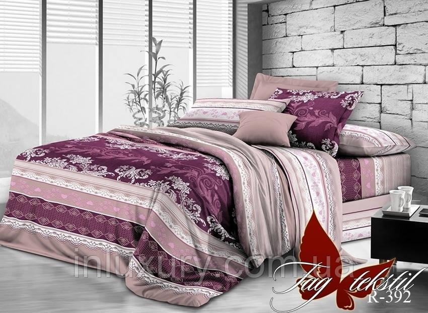 Комплект постельного белья R392
