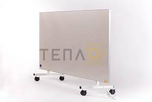 ЭПКИ 750w  120x60см Обогреватель энергосберегающий керамический Венеция