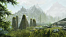 The Elder Scrolls V: Skyrim RUS Nintendo Switch , фото 4