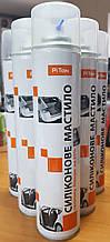 Силиконовое масло Piton, в аер. упаковке 320 мл