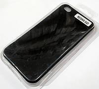 Чохол Jelly Case для Xiaomi Redmi Go матовий