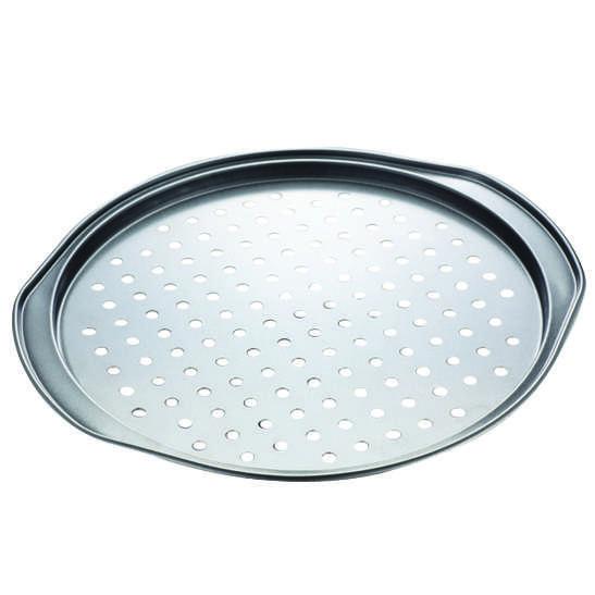Форма для піци Con Brio CB 520 35,8*33,5*1,8см антипригарне покриття