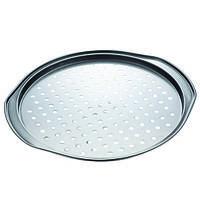 Форма для піци Con Brio CB 520 35,8*33,5*1,8 см антипригарне покриття
