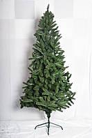 Штучна ялинка SUNROZ Лита 1,5м Зелена (SUN5903)