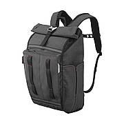 Рюкзак SHIMANO TOKYO 17 L, чорний