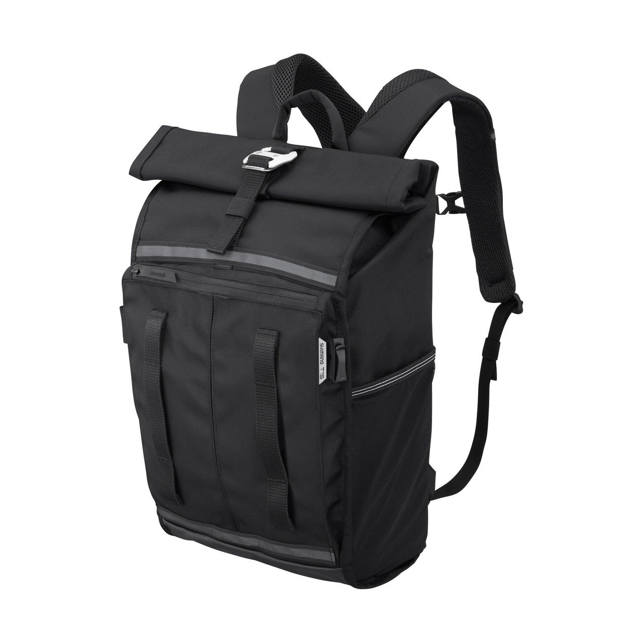 Рюкзак SHIMANO TOKYO 15L, чорний