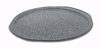 Форма для піци Con Brio CB 513 35,5*33*,5см гранітне покриття