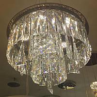 Люстра IDEALED LIGHTING LD1025-450, КОД: 130719