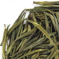 Чжу Е Цин (Свежесть бамбуковых листьев)