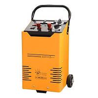 Пуско-зарядное устройство 12-24V, пусковой ток 335A, зарядный ток 42А, GI Kraft GI35111