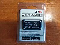 Wi-Fi модуль для управления ЗУ SkyRC imax B6 mini