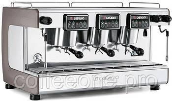 Casadio Dieci A3 профессиональная кофемашина эспрессо