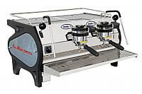 La Marzocco Strada EP 2 groups, Профессиональная механическая кофемашина эспрессо для кофейни