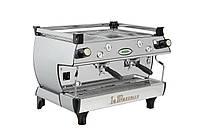 La Marzocco GB5 EE 2 groups, Профессиональная кофемашина эспрессо полуавтомат для кофейни